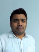Chakradhar Naidu