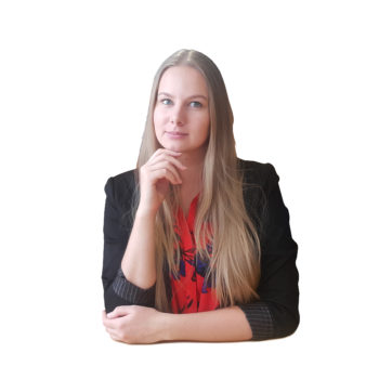 Birgit Hallkivi