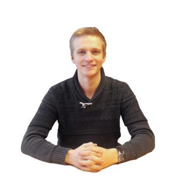 Sander Randaru