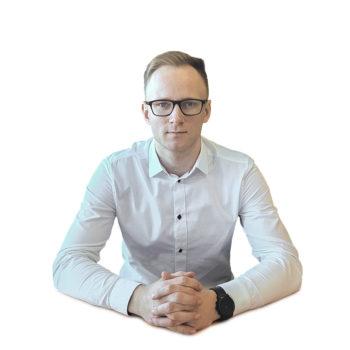 Martin Matsalu
