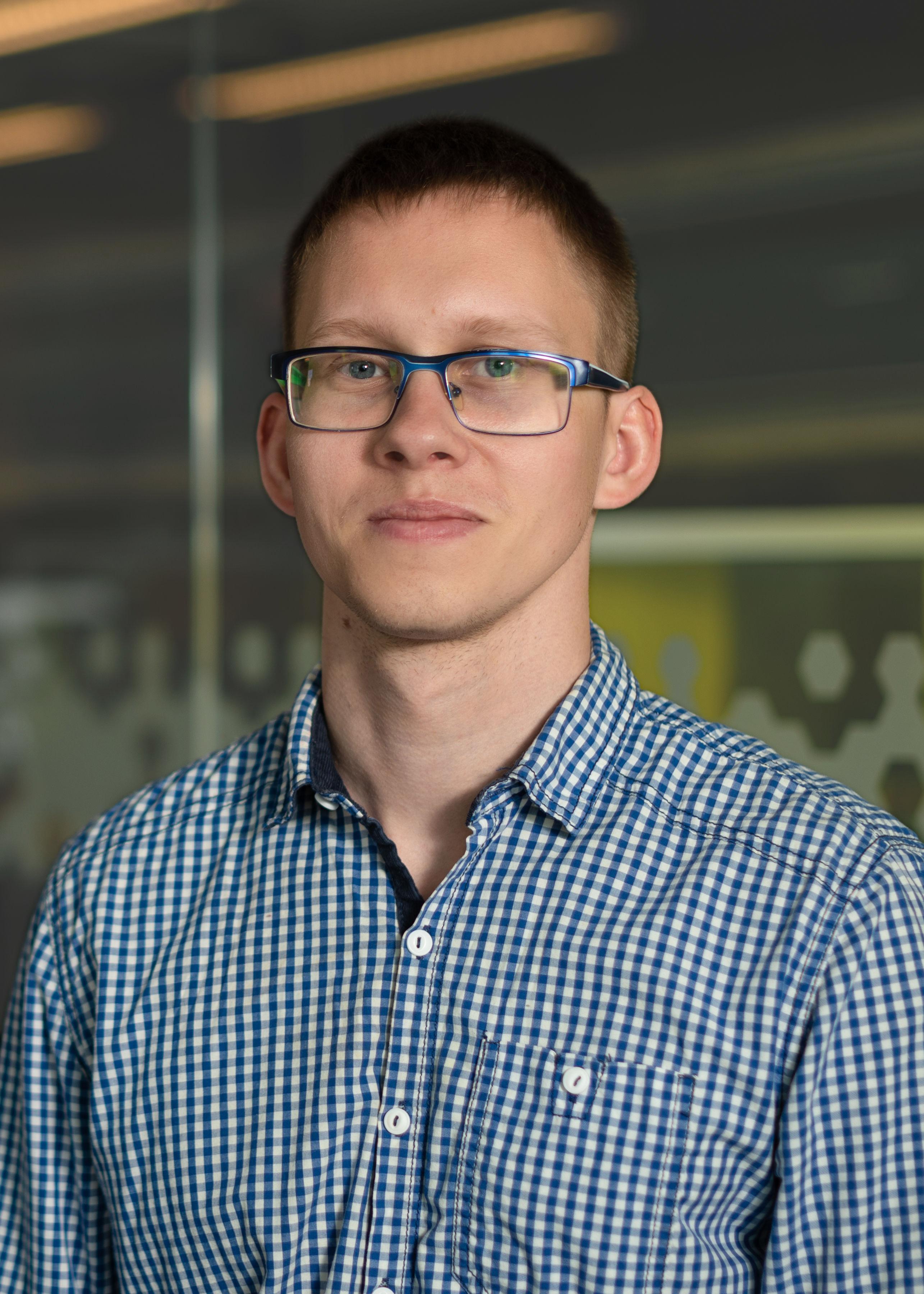 Hans Koppel