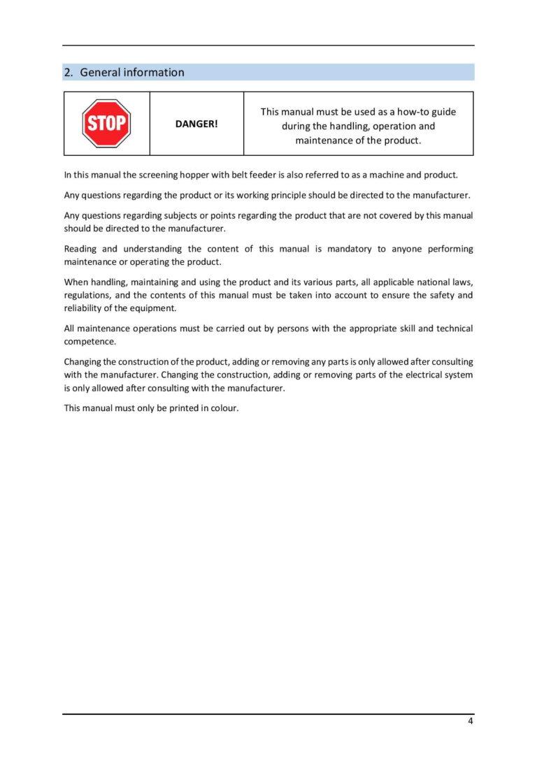 Kasutus-ja hooldusjuhend (1)_juhendid_Revismo OÜ