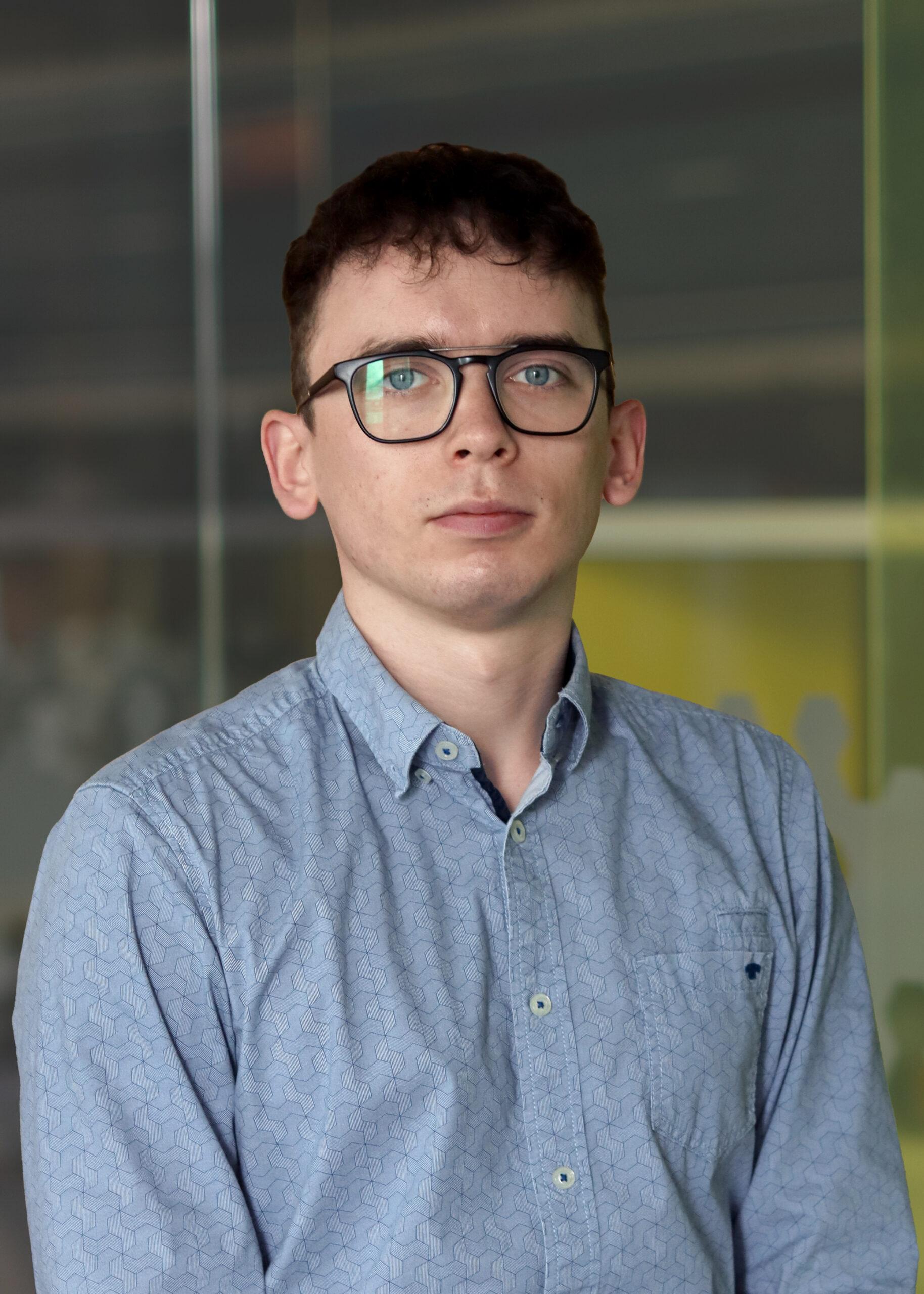 Aleksandr Puström