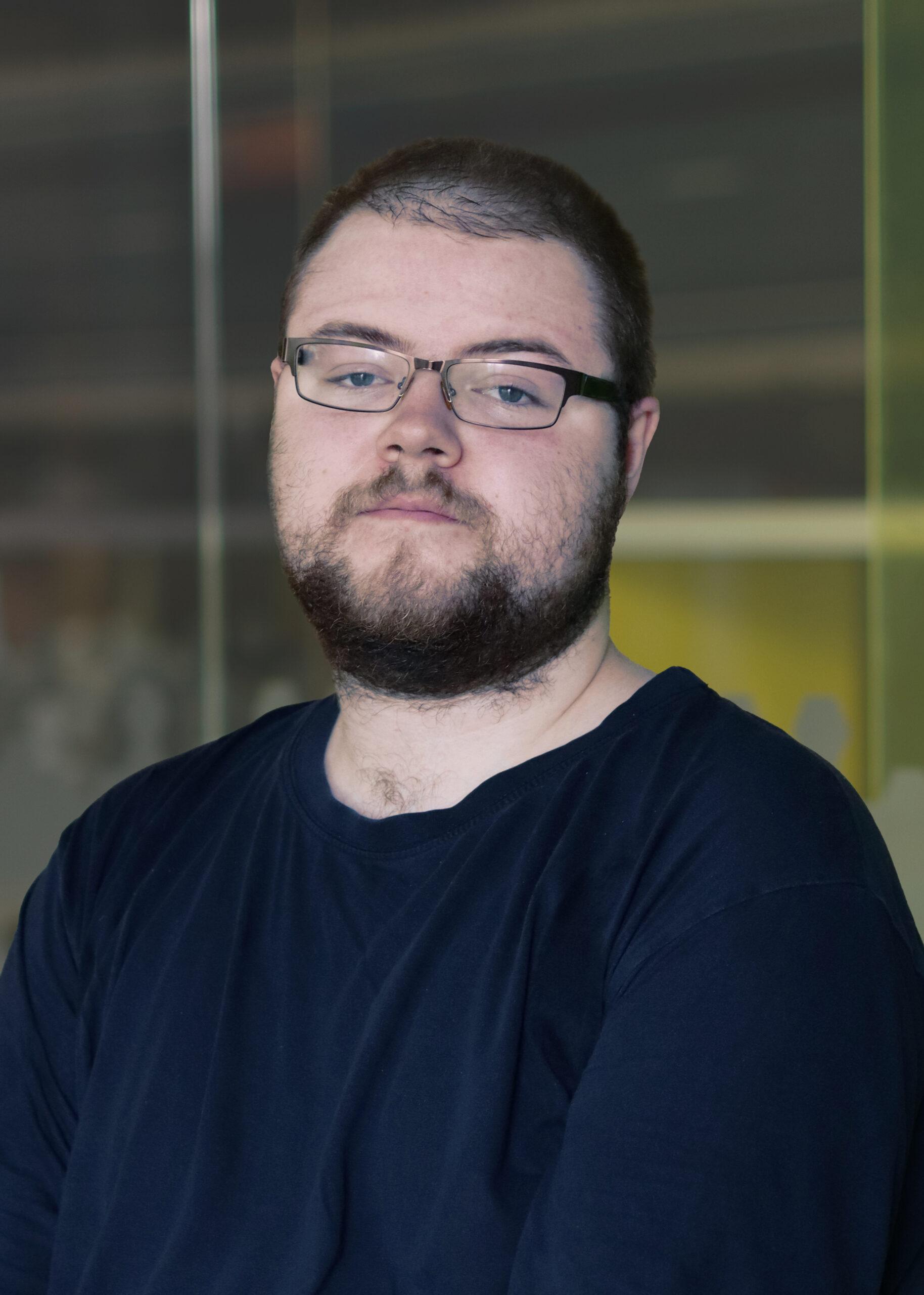 Rasmus Koop
